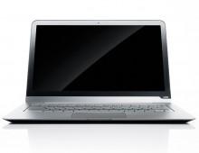vizio ultra thin laptop